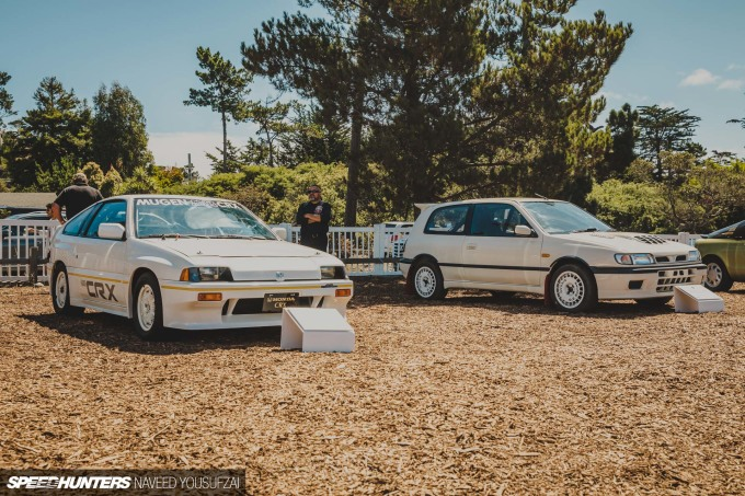 IMG_7079Monterey-Car-Week-2019-For-SpeedHunters-By-Naveed-Yousufzai