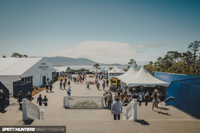 IMG_7084Monterey-Car-Week-2019-For-SpeedHunters-By-Naveed-Yousufzai