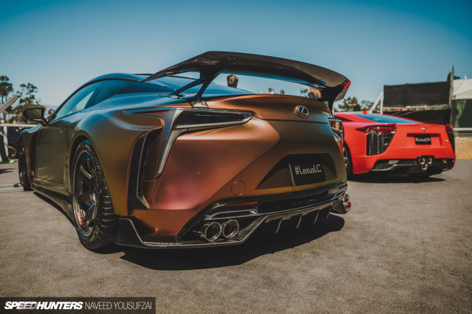 IMG_7090Monterey-Car-Week-2019-For-SpeedHunters-By-Naveed-Yousufzai