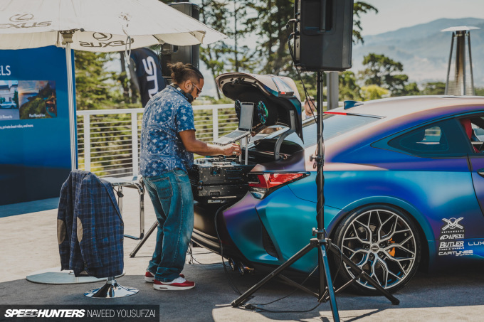 IMG_7095Monterey-Car-Week-2019-For-SpeedHunters-By-Naveed-Yousufzai