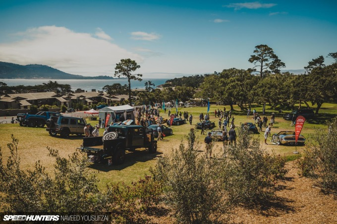 IMG_7100Monterey-Car-Week-2019-For-SpeedHunters-By-Naveed-Yousufzai