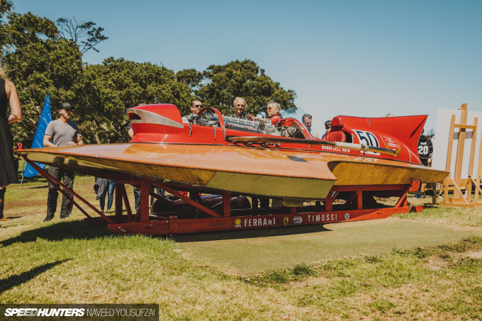 IMG_7103Monterey-Car-Week-2019-For-SpeedHunters-By-Naveed-Yousufzai