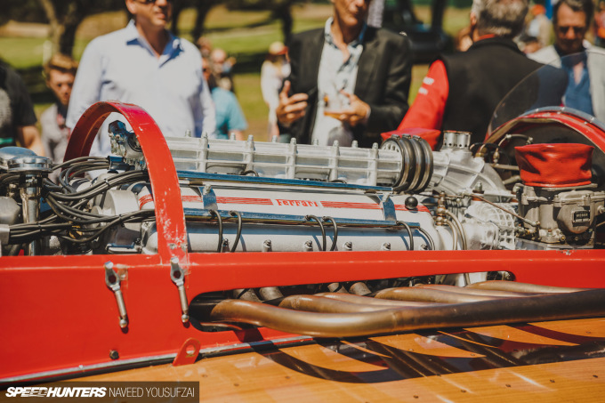 IMG_7105Monterey-Car-Week-2019-For-SpeedHunters-By-Naveed-Yousufzai