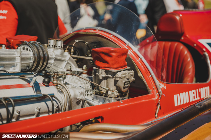 IMG_7106Monterey-Car-Week-2019-For-SpeedHunters-By-Naveed-Yousufzai