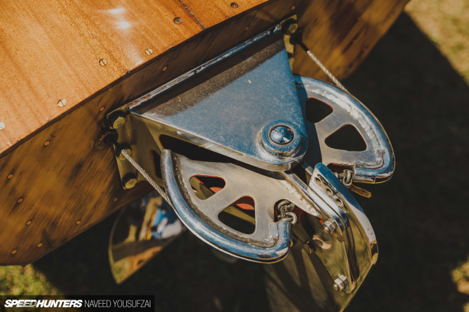 IMG_7111Monterey-Car-Week-2019-For-SpeedHunters-By-Naveed-Yousufzai