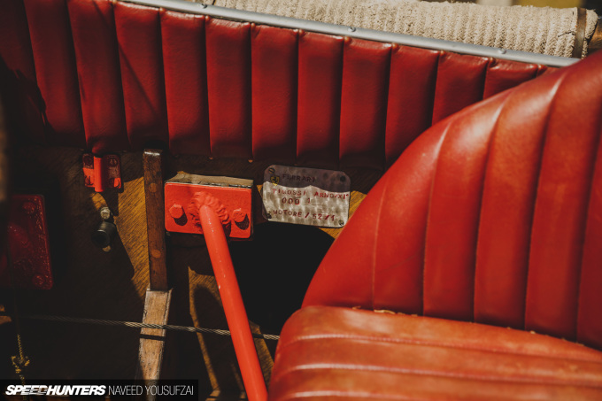 IMG_7117Monterey-Car-Week-2019-For-SpeedHunters-By-Naveed-Yousufzai