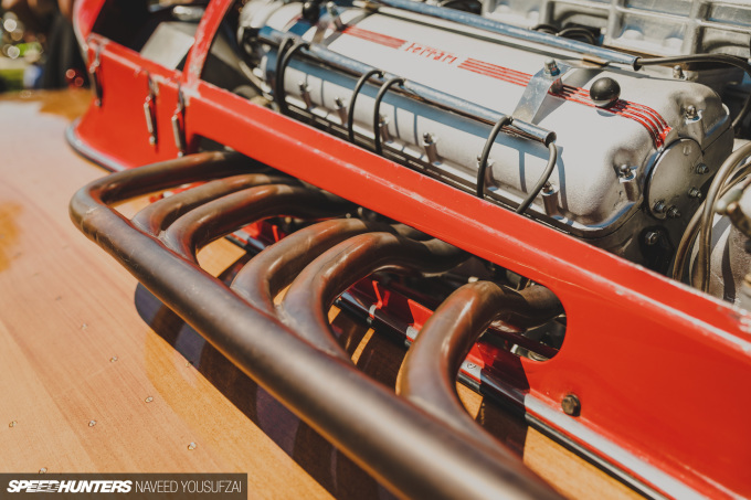 IMG_7119Monterey-Car-Week-2019-For-SpeedHunters-By-Naveed-Yousufzai