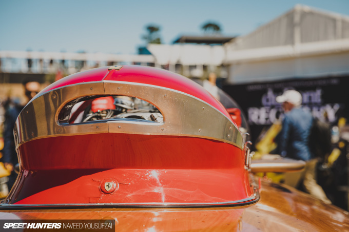 IMG_7126Monterey-Car-Week-2019-For-SpeedHunters-By-Naveed-Yousufzai