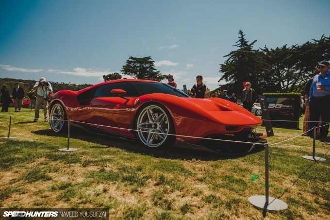 IMG_7131Monterey-Car-Week-2019-For-SpeedHunters-By-Naveed-Yousufzai