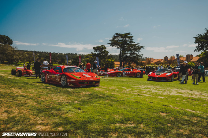 IMG_7133Monterey-Car-Week-2019-For-SpeedHunters-By-Naveed-Yousufzai