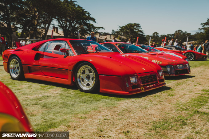 IMG_7141Monterey-Car-Week-2019-For-SpeedHunters-By-Naveed-Yousufzai
