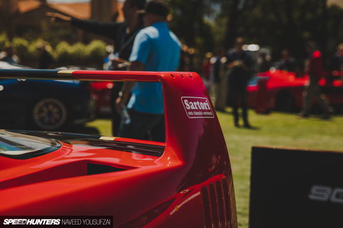 IMG_7145Monterey-Car-Week-2019-For-SpeedHunters-By-Naveed-Yousufzai