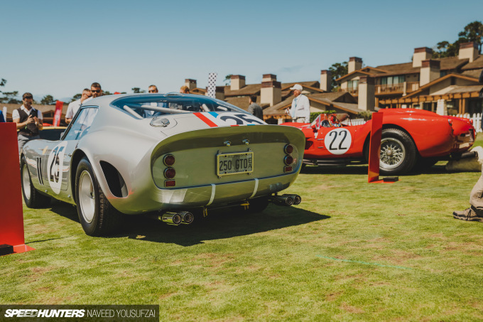 IMG_7160Monterey-Car-Week-2019-For-SpeedHunters-By-Naveed-Yousufzai