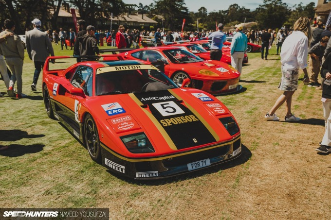 IMG_7166Monterey-Car-Week-2019-For-SpeedHunters-By-Naveed-Yousufzai