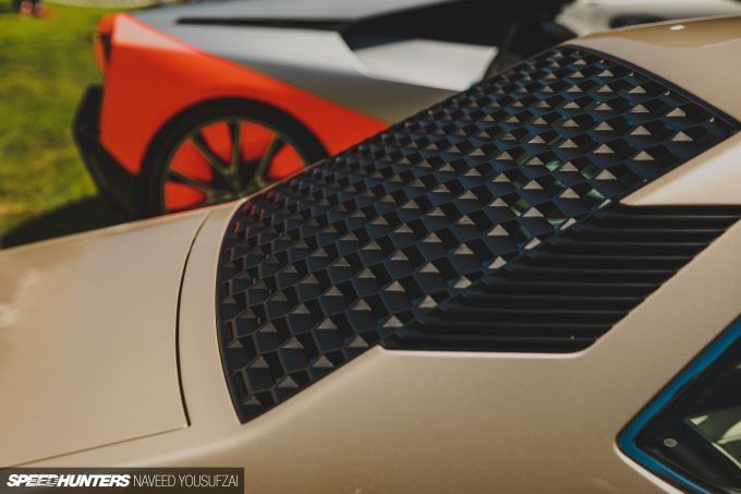 IMG_7182Monterey-Car-Week-2019-For-SpeedHunters-By-Naveed-Yousufzai