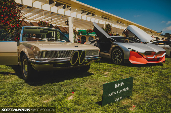 IMG_7186Monterey-Car-Week-2019-For-SpeedHunters-By-Naveed-Yousufzai