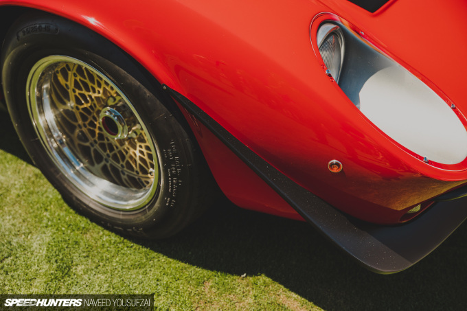 IMG_7190Monterey-Car-Week-2019-For-SpeedHunters-By-Naveed-Yousufzai