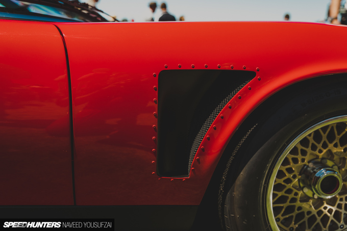 IMG_7192Monterey-Car-Week-2019-For-SpeedHunters-By-Naveed-Yousufzai