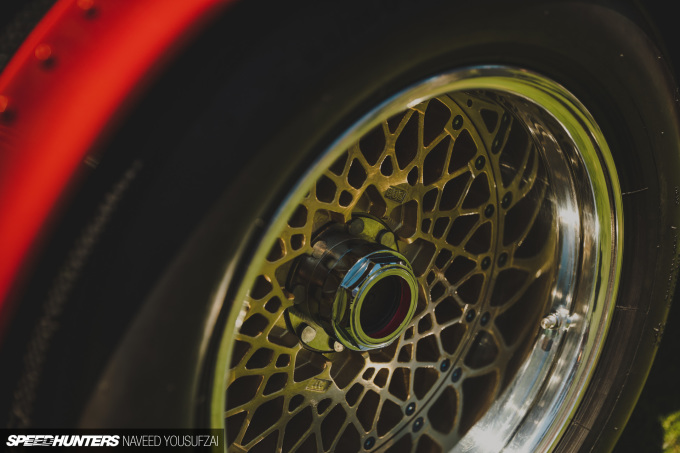 IMG_7195Monterey-Car-Week-2019-For-SpeedHunters-By-Naveed-Yousufzai