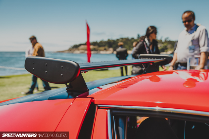 IMG_7196Monterey-Car-Week-2019-For-SpeedHunters-By-Naveed-Yousufzai
