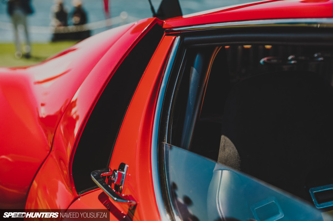 IMG_7200Monterey-Car-Week-2019-For-SpeedHunters-By-Naveed-Yousufzai