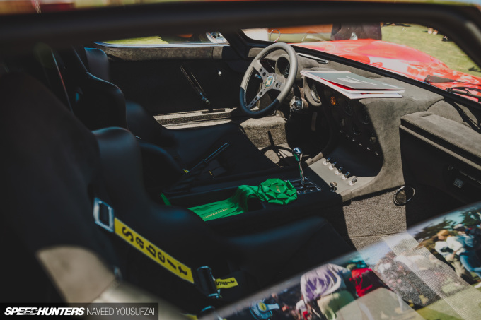 IMG_7202Monterey-Car-Week-2019-For-SpeedHunters-By-Naveed-Yousufzai