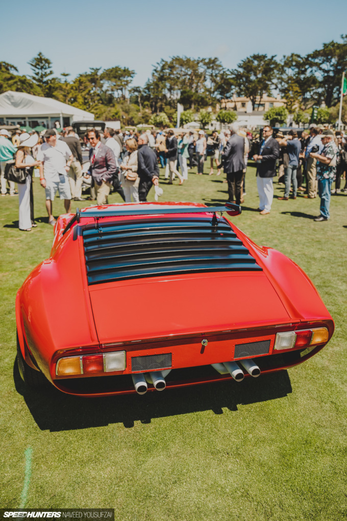 IMG_7214Monterey-Car-Week-2019-For-SpeedHunters-By-Naveed-Yousufzai