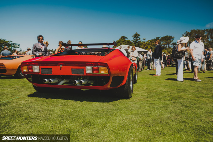 IMG_7215Monterey-Car-Week-2019-For-SpeedHunters-By-Naveed-Yousufzai