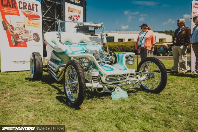 IMG_7236Monterey-Car-Week-2019-For-SpeedHunters-By-Naveed-Yousufzai