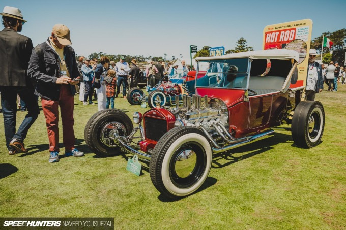 IMG_7238Monterey-Car-Week-2019-For-SpeedHunters-By-Naveed-Yousufzai