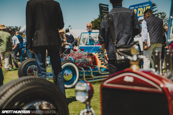 IMG_7241Monterey-Car-Week-2019-For-SpeedHunters-By-Naveed-Yousufzai