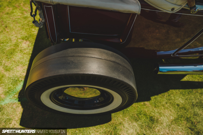 IMG_7246Monterey-Car-Week-2019-For-SpeedHunters-By-Naveed-Yousufzai