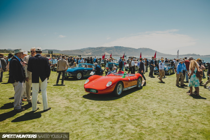 IMG_7254Monterey-Car-Week-2019-For-SpeedHunters-By-Naveed-Yousufzai