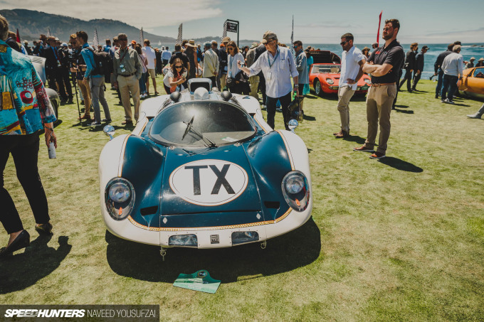 IMG_7264Monterey-Car-Week-2019-For-SpeedHunters-By-Naveed-Yousufzai