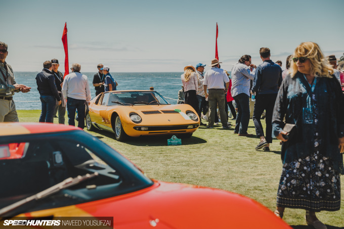 IMG_7267Monterey-Car-Week-2019-For-SpeedHunters-By-Naveed-Yousufzai
