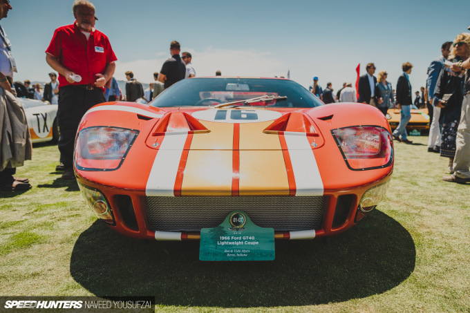 IMG_7270Monterey-Car-Week-2019-For-SpeedHunters-By-Naveed-Yousufzai