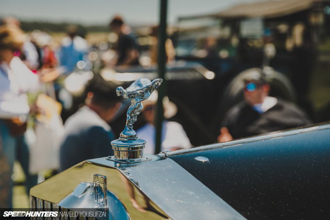 IMG_7273Monterey-Car-Week-2019-For-SpeedHunters-By-Naveed-Yousufzai