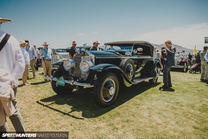 IMG_7275Monterey-Car-Week-2019-For-SpeedHunters-By-Naveed-Yousufzai