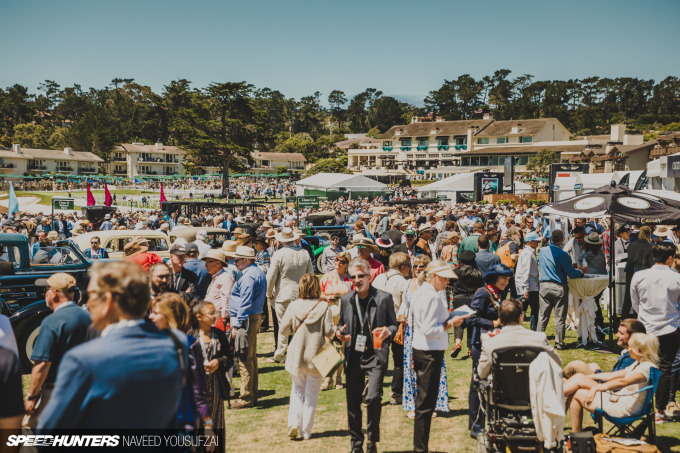 IMG_7277Monterey-Car-Week-2019-For-SpeedHunters-By-Naveed-Yousufzai