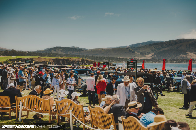 IMG_7280Monterey-Car-Week-2019-For-SpeedHunters-By-Naveed-Yousufzai