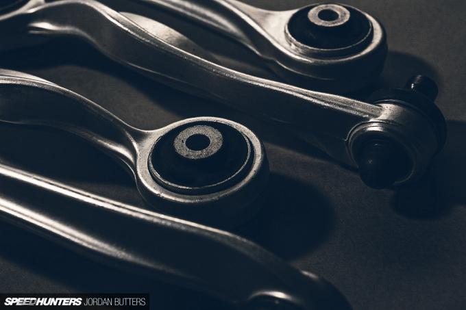 PROJECT B7 RS4 AVANT SPEEDHUNTERS ©JORDAN BUTTERS-001