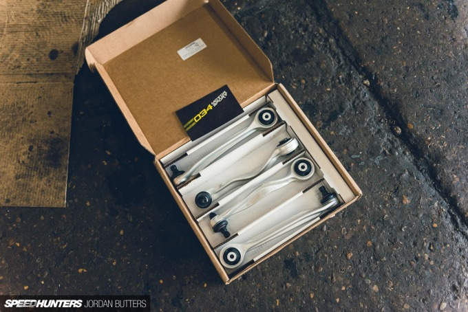 PROJECT B7 RS4 AVANT SPEEDHUNTERS ©JORDAN BUTTERS-7309