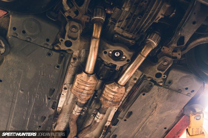 PROJECT B7 RS4 AVANT SPEEDHUNTERS ©JORDAN BUTTERS-6757