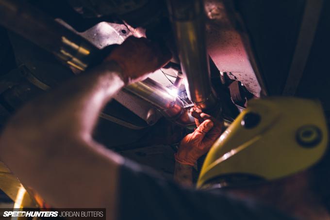 PROJECT B7 RS4 AVANT SPEEDHUNTERS ©JORDAN BUTTERS-6759