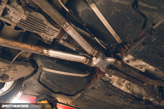 PROJECT B7 RS4 AVANT SPEEDHUNTERS ©JORDAN BUTTERS-6762