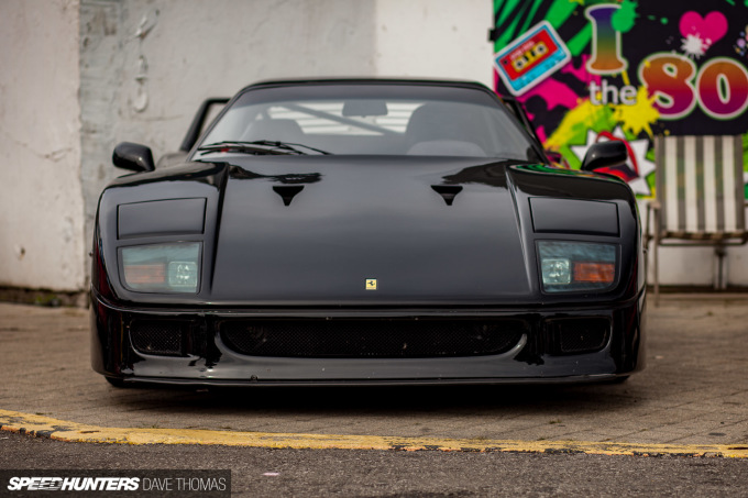 Oblivion-Carshow-Ontario-2019-Ferrari-f40-Dave-Thomas-1