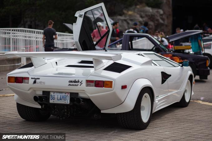 Oblivion-Carshow-Ontario-2019-Lamborghini-Countach-Dave-Thomas-3