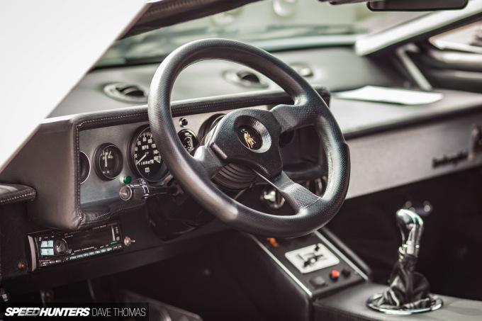 Oblivion-Carshow-Ontario-2019-Lamborghini-Countach-Dave-Thomas-6