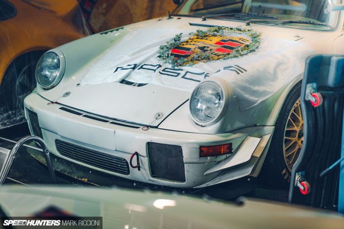 Speedhunters_Mark_Riccioni_Ms_Porsche_Cayman_09346
