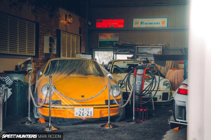 Speedhunters_Mark_Riccioni_Ms_Porsche_Cayman_09361